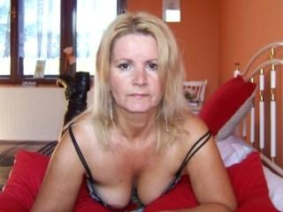 Privat4Dich, Finger, Dildos, Anal, Nylons, hohe Schuhe, Klinik... und alle Deine W&uuml;nsche! Komm, und lass uns zusammen kommen!