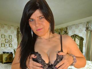 PissLuderRaquel - ***NS, Anal, Dirty-Talk, Hardcoref*ck****