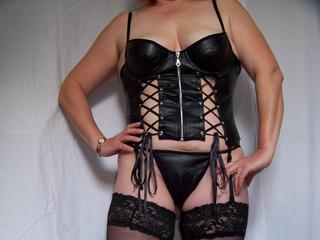 sexyhexe