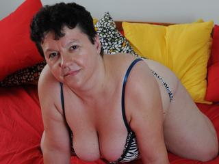 If you want something special - then come here to my chat. I`d like to do some special things for you. ;)