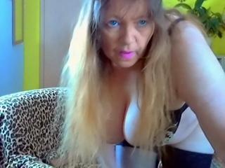 SamanthaPrivat Vorschau