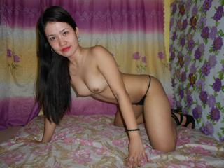 Hotasianlilly - Your sweet, Asian Mistress.