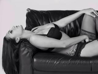 `Sex ist der grösste Spass den man ohne lachen haben kann`